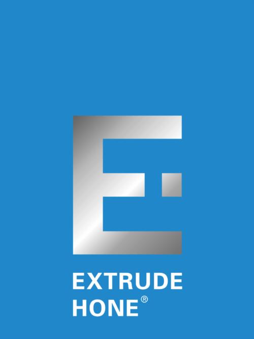 EXTRUDE HONE